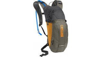 Camelbak Lobo 水袋背包 含有3 公升-水袋 (9L-容积)