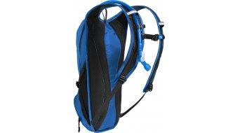 Camelbak Rogue 水袋背包 含有2.5 公升-水袋 lapis blue/atomic blue (5L-容积)