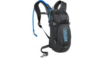 Camelbak Magic ivózsák inkl. 2