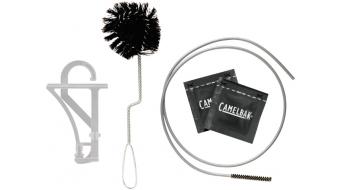 Camelbak Crux Cleaning Kit para Trinkblasen