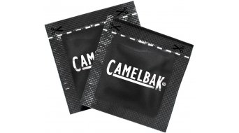 Camelbak Cleaning Tablets Reinigungstabletten para Trinkblasen