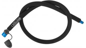 Camelbak Thermo Control Kit 适用于 Crux 水袋 black
