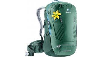 Deuter Trans Alpine 28 SL 双肩背包 女士 seagreen-forest