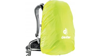 Deuter funda impermeable I funda impermeable