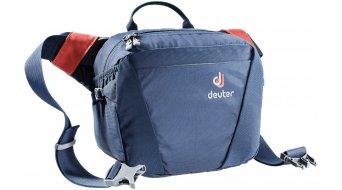 Deuter Travel Belt hip bag