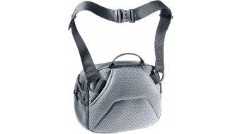 Deuter Travel Belt Hüfttasche black