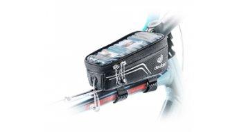 Deuter Energy Bag II top tube pocket black