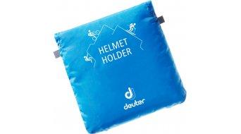 Deuter Helm Halter black
