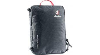 Deuter Tool Pocket tool pocket black
