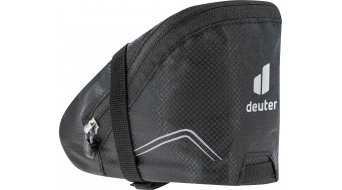 Deuter Bike Bag I Satteltasche black