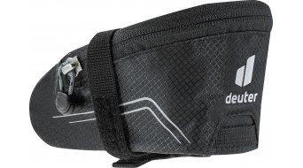 Deuter Bike Bag Race I Satteltasche black