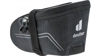Deuter Bike Bag Race II Satteltasche black