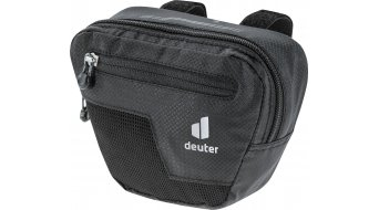 Deuter City Bag Lenkertasche black
