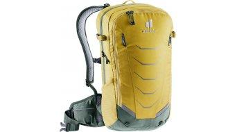 Deuter Flyt 14 backpack
