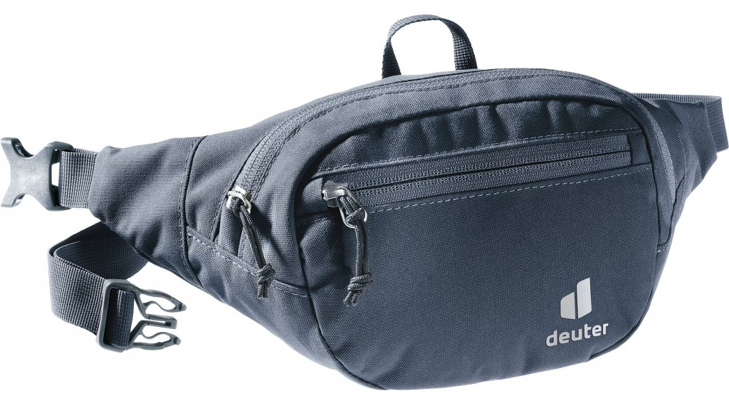 Deuter Urban Belt Hüfttasche black
