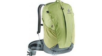 Deuter AC Lite 21 SL backpack ladies pistachio-teal
