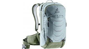 Deuter Attack 14 SL backpack ladies