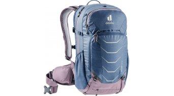 Deuter Attack 18 SL backpack ladies