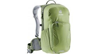 Deuter bike I 18 SL backpack ladies pistachio- khaki