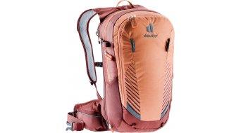 Deuter compact EXP 12 SL backpack ladies