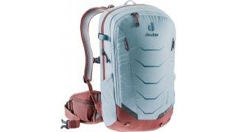 Deuter Flyt 12 SL backpack ladies