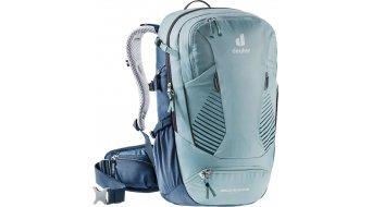 Deuter Trans Alpine 28 SL backpack ladies