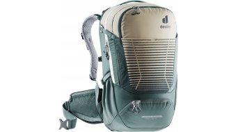 Deuter Trans Alpine Pro 26 SL backpack ladies sand-teal