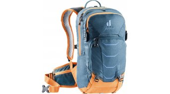 Deuter Attack 8 JR Rucksack Kinder