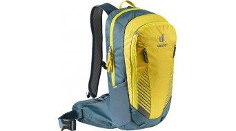 Deuter compact 8 JR backpack kids