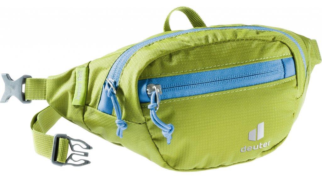 Deuter Junior Belt Hüfttasche Kinder moss