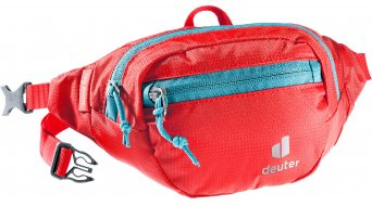 Deuter Junior Belt Hüfttasche Kinder