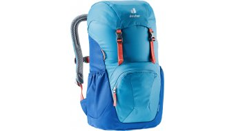 Deuter Junior Rucksack Kinder