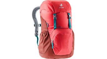 Deuter Junior backpack kids