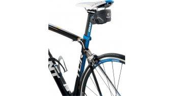 Deuter Bike Bag Satteltasche Gr. XS black