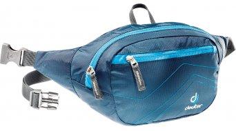 Deuter Belt II hip bag