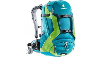 Purchase bike backpack onlin low priced with or without hydration system