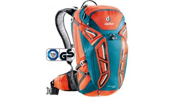 Deuter Attack 20 zaino