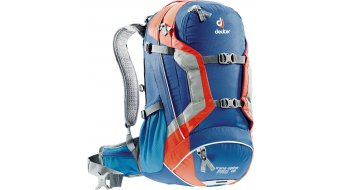 Deuter Trans Alpine Pro 28 mochila