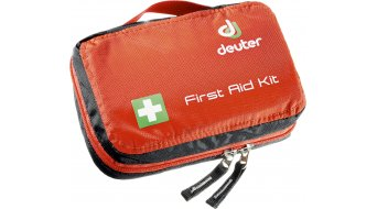 Deuter First Aid kit set primo soccorso papaya