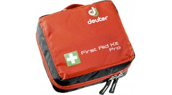 Deuter First Aid kit Pro set primo soccorso papaya