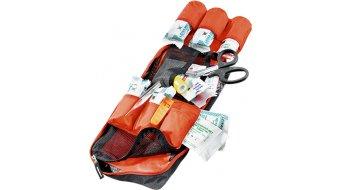 Deuter First Aid Kit Pro Erste Hilfe Set papaya