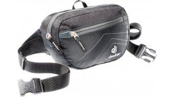 Deuter Organizer Belt hip bag