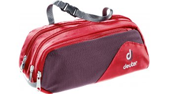 Deuter Wash Bag Tour II borsetta da toilette