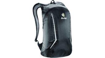 Deuter Wizard backpack/hip bag black