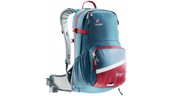 Deuter Bike I Air EXP 16 Rucksack