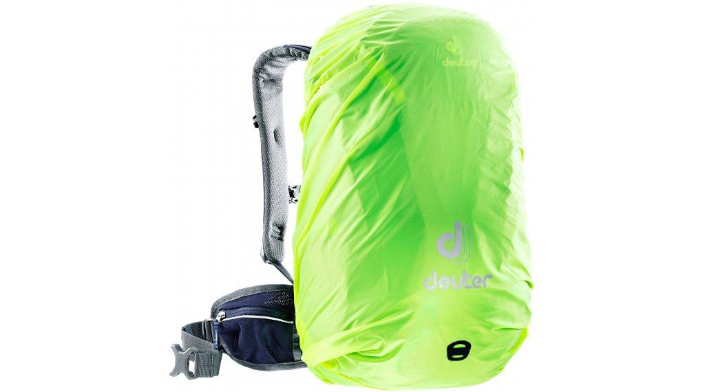 2b4326484f Deuter Trans Alpine 30 zaino comprare a prezzo basso