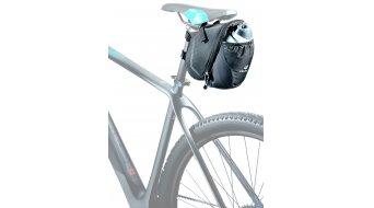 Deuter Bike Bag Bottle negro