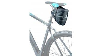 Deuter Bike Bag Click II negro