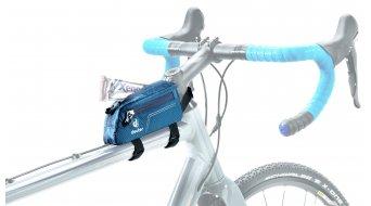 Deuter Energy Bag top tube pocket