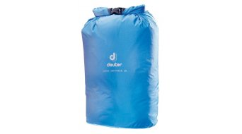 Deuter Light Drypack Packsack 15 coolblue